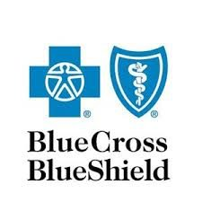 Blue Card & Blue Shield- How to navigate for Providers - MCM South